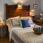 chambre-bleu-150x150